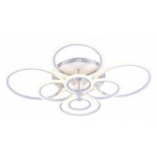 Накладной светильник EVOLED Cerina SLE500552-08