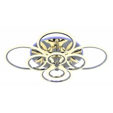 Накладной светильник EVOLED Cerina SLE500512-08RGB