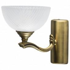 Бра MW-Light Афродита 6 317024601