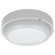 Накладной светильник Gauss Lite 1 126418215-S