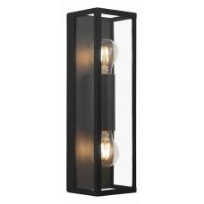 Накладной светильник Eglo Amezola 99124