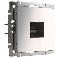 Розетка Ethernet RJ-45 без рамки Werkel W118 2 W1181002