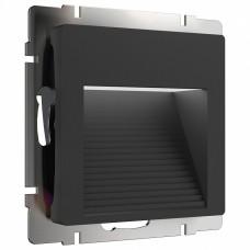 Встраиваемый светильник Werkel W115 W1154208