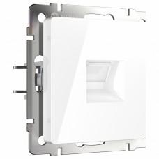 Розетка Ethernet RJ-45 без рамки Werkel W118 1 W1181001