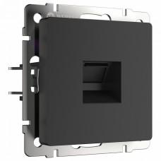 Розетка Ethernet RJ-45 без рамки Werkel W118 W1181008