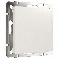 Заглушка для поста Werkel W115 2 W1159213