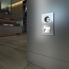 Встраиваемый светильник Werkel W115 W1154206