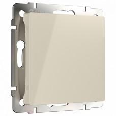 Заглушка для поста Werkel W115 1 W1159203