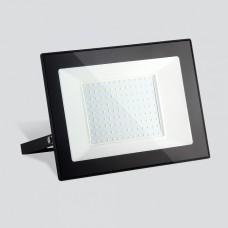 Настенно-наземный прожектор Elektrostandard Elementary a051949