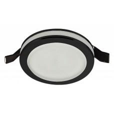 Встраиваемый светильник Aployt Nastka APL.0014.19.05