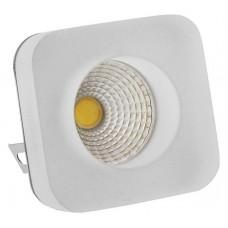 Встраиваемый светильник Aployt Dayon APL.0104.19.05