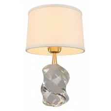 Настольная лампа декоративная Aployt Lina APL.802.04.01