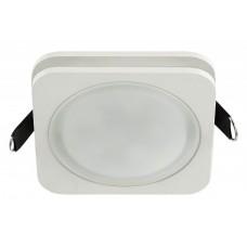Встраиваемый светильник Aployt Marla APL.0024.09.10