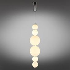 Подвесной светильник Aployt Arabel APL.009.06.24