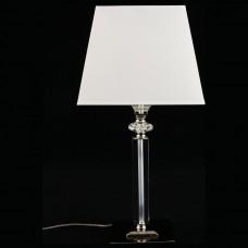 Настольная лампа декоративная Aployt Emilia APL.723.04.01