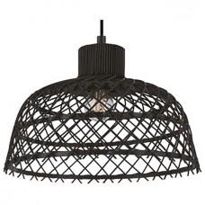 Подвесной светильник Eglo Ausnby 43288