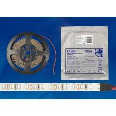 Лента светодиодная Uniel ULS-2835-120LED UL-00002255