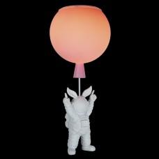 Накладной светильник Loft it Cosmo 10044/200 Pink