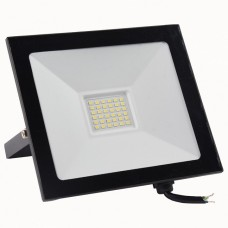 Настенно- потолочный прожектор Hiper HF-004 HF-004