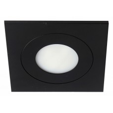 Встраиваемый светильник Lightstar Leddy 212188