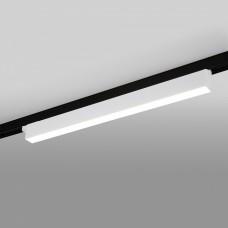 Накладной светильник Elektrostandard X-Line a052447