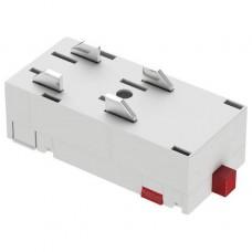 Блок питания с проводом Denkirs TR2100 TR2101-WH