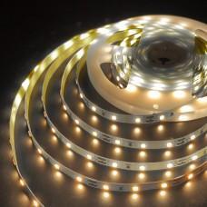 Лента светодиодная [5 м] Elektrostandard 2835 24V 60Led a052954