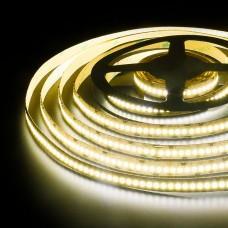 Лента светодиодная [5 м] Elektrostandard 2835 12V 240Led a050173