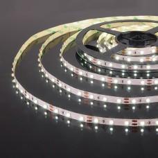 Лента светодиодная [5 м] Elektrostandard 2835 24V 60Led a052955
