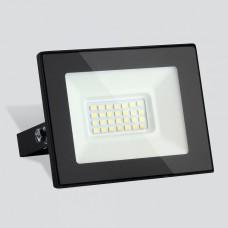 Настенно-наземный прожектор Elektrostandard Elementary a051941