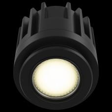 Модуль светодиодный Maytoni Share DLA051-015W4K