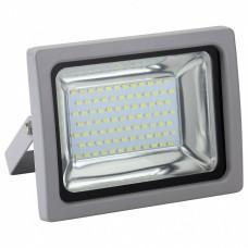 Настенный прожектор Uniel S04 9031
