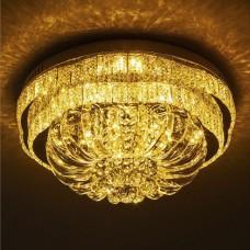 Накладной светильник LED4U 078 078/500A