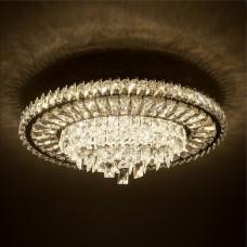 Накладной светильник LED4U 035 035/500 А