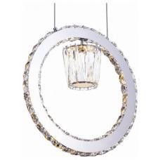Подвесной светильник LED4U 076 076/1+1A