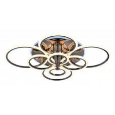 Накладной светильник EVOLED Cerina SLE500582-08
