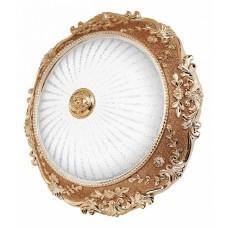 Накладной светильник SilverLight Louvre 828.34.7