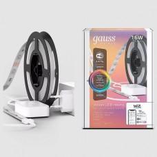 Комплект леты светодиодной [5 м] Gauss Smart Home 5020122