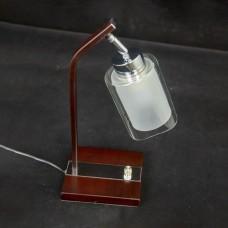 Настольная лампа декоративная Citilux Фортуна CL156812