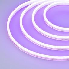 Шнур световой Arlight 29360
