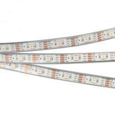 Лента светодиодная [5 м] Arlight 26462