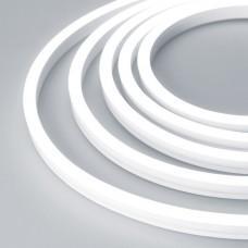 Шнур световой Arlight 27941