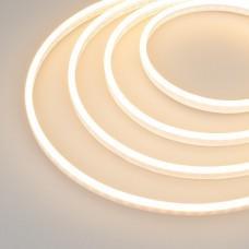 Шнур световой Arlight 29352
