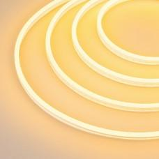 Шнур световой Arlight 29358
