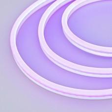 Шнур световой Arlight 29372
