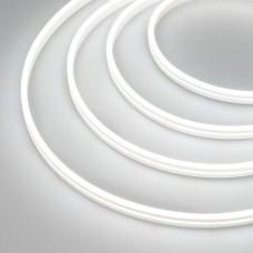 Шнур световой Arlight 27944