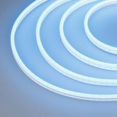 Шнур световой Arlight 29362