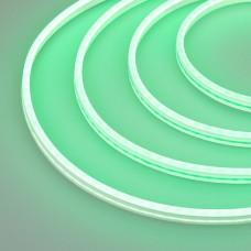 Шнур световой Arlight 29356
