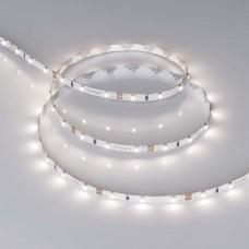Лента светодиодная [5 м] Arlight 28615