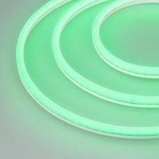 Шнур световой Arlight 29368